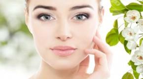 Schaumburg Botox – Try Botox Injections Schaumburg