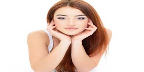 Brief Details about Schaumburg Botox Treatment
