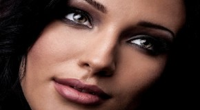 Important Information and Guidelines about Schaumburg Botox Treatment