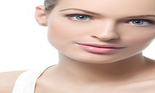 Valuable Details on about Schaumburg Botox Treatments