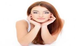 Brief Details about Schaumburg Botox Treatment