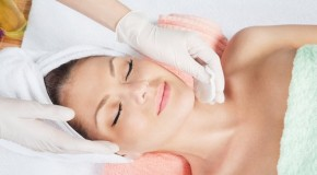 The Right and Ideal Schaumburg Botox Clinic You Should Select