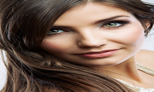 Botox Injections Schaumburg – The Vital Facts and Appropriate Candidate